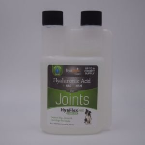 Hyaflex Joint Care for Dogs and Cats