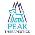 Peak Therapeutics